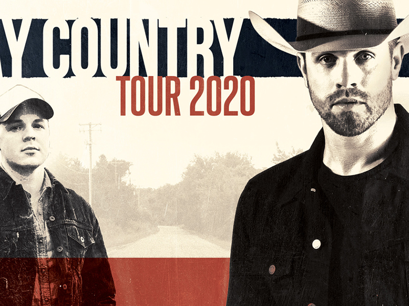 dustin_lynch_stay_country_tour_2020_jan_blog