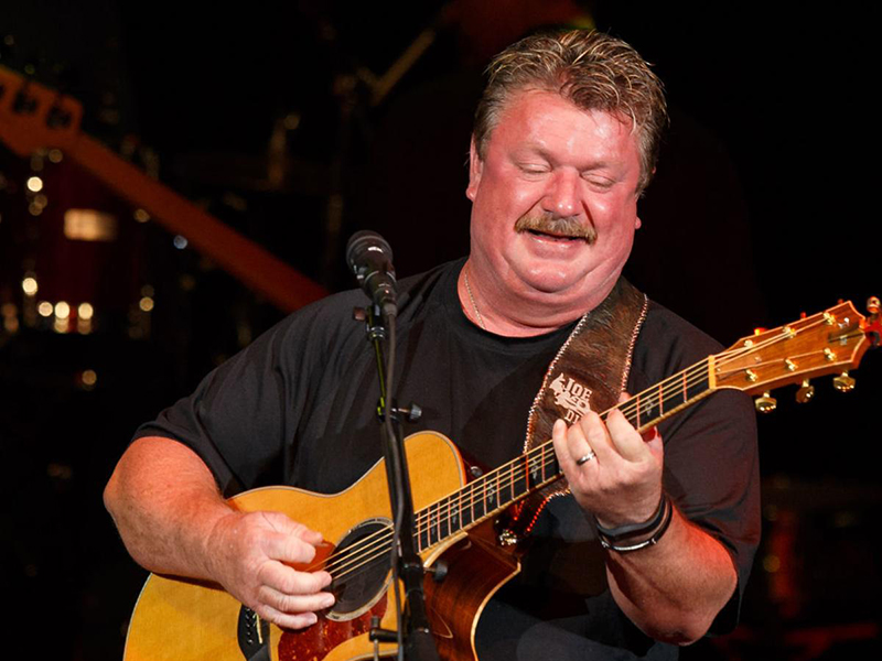 joe_diffie_2020_jan_blog
