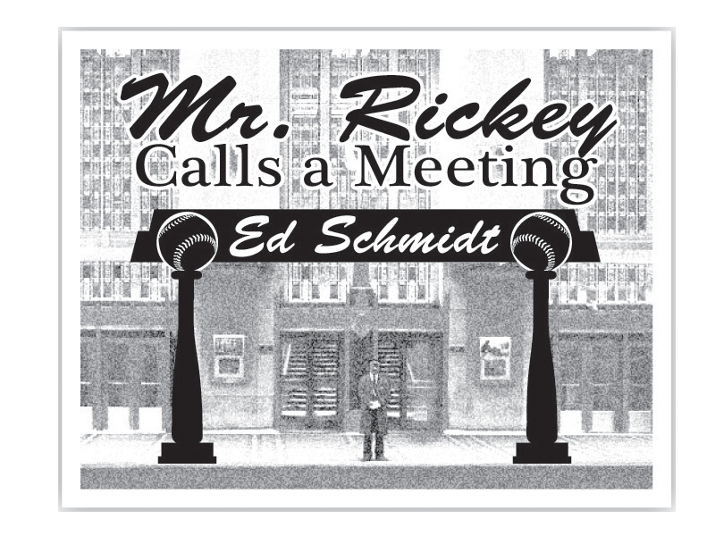 mr_rickey_calls_a_meeting_2020_jan_blog