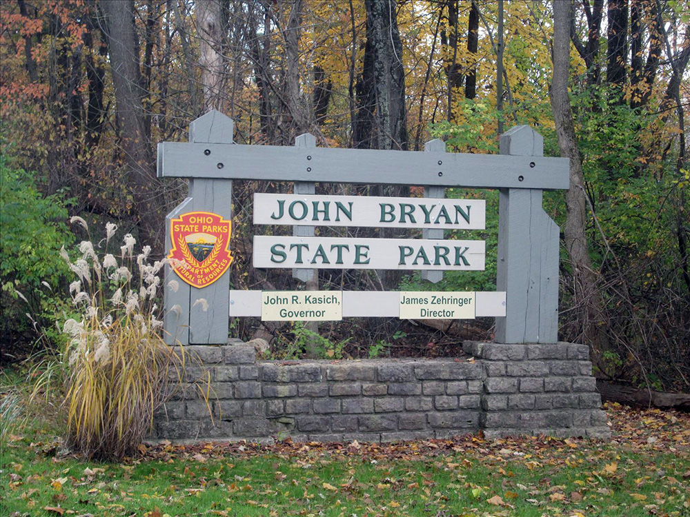 place_lakes_and_parks_john_bryan_40