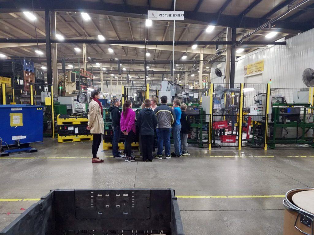 places_manufacturing_jr_manufacturing_40