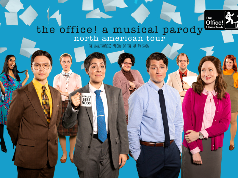 the_office_a_musical_parody_2020_jan_blog